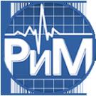 Логотип компании Реконструкция и Модернизация