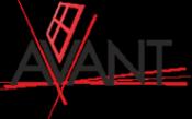Логотип компании Avant