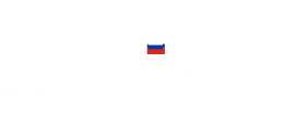 Логотип компании Веста-Сервис